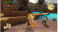 Dragon quest builders 2 20181005 06