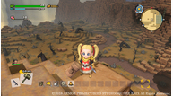 Dragon quest builders 2 20181005 07