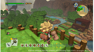 Dragon quest builders 2 20181005 08