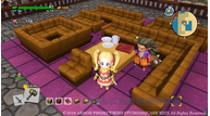 Dragon quest builders 2 20181005 11