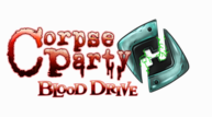 Corpse party blood drive 101618