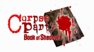 Corpse party book of shadows 101618