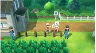 Pokemon lets go 20181018 02