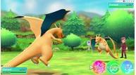 Pokemon lets go 20181018 07