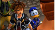 Kingdom hearts iii 20181018 09