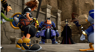 Kingdom hearts iii 20181018 10