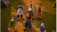 Kingdom hearts iii 20181018 14