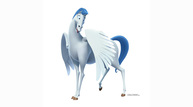 Kingdom hearts iii pegasus
