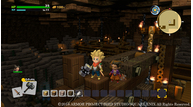 Dragon quest builders 2 20181024 02