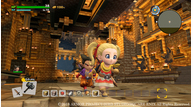 Dragon quest builders 2 20181024 04