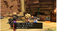 Dragon quest builders 2 20181024 05