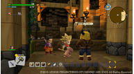 Dragon quest builders 2 20181024 07