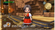 Dragon quest builders 2 20181024 08