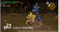 Dragon quest builders 2 20181024 12