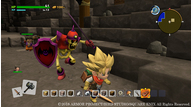 Dragon quest builders 2 20181024 14