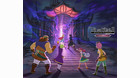 Ni-No-Kuni-2-Labyrinth-Of-The-Ghost-King_KeyArt.jpg