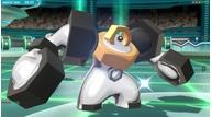 Pokemon-Lets-Go_20181024_01.jpg