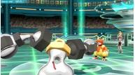 Pokemon lets go 20181024 02