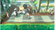 Pokemon lets go 20181024 05