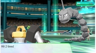 Pokemon-Lets-Go_20181024_07.jpg