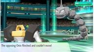Pokemon-Lets-Go_20181024_08.jpg