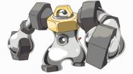 Pokemon-Lets-Go_Melmetal01.png
