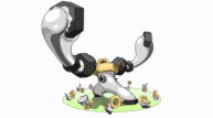 Pokemon lets go melmetal02