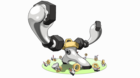 Pokemon-Lets-Go_Melmetal02.png