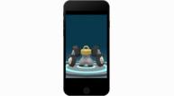 Pokemon lets go melmetal go