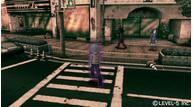 Ushiro psp 02
