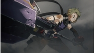 God eater 3 anime03