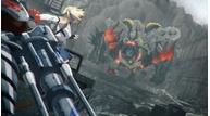 God eater 3 anime10