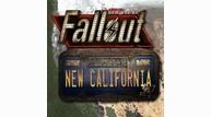 Falloutnc art %283%29