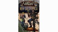 Falloutnc art %281%29
