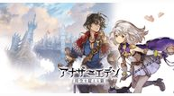 Another eden key art