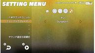 Sega-Age_Phantasy-Star_20181029_04.jpg