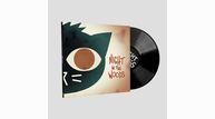 Night in the woods vinyl 1