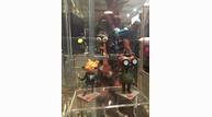 Night in the woods figurines 1