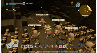 Dragon quest builders 2 20181101 01