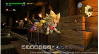 Dragon quest builders 2 20181101 02
