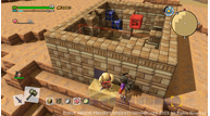 Dragon quest builders 2 20181101 07