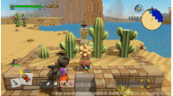 Dragon quest builders 2 20181101 08