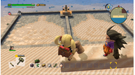 Dragon quest builders 2 20181101 09