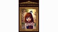 Umineko character art 1112018 4