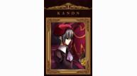 Umineko character art 1112018 5