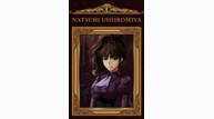 Umineko character art 1112018 7