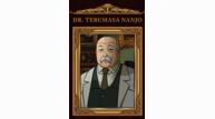 Umineko character art 1112018 9