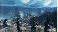 Fallout76 20180910 %284%29