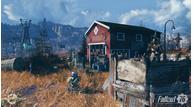 Fallout76 20180910 %281%29