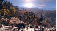 Fallout76 20180910 %282%29